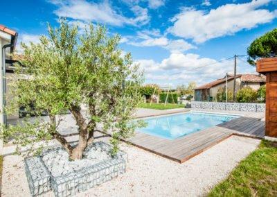 terrasse piscine toulouse