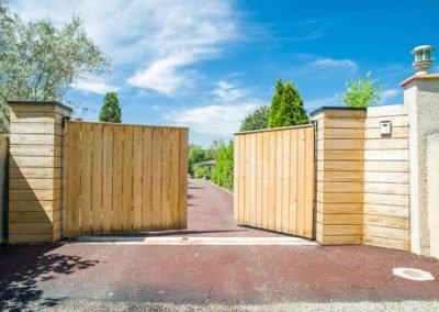 portail bois toulouse-3