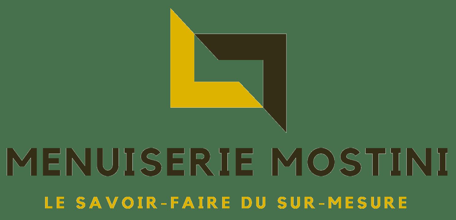 Menuiserie Mostini