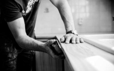 Comment sélectionner votre bois pour une terrasse